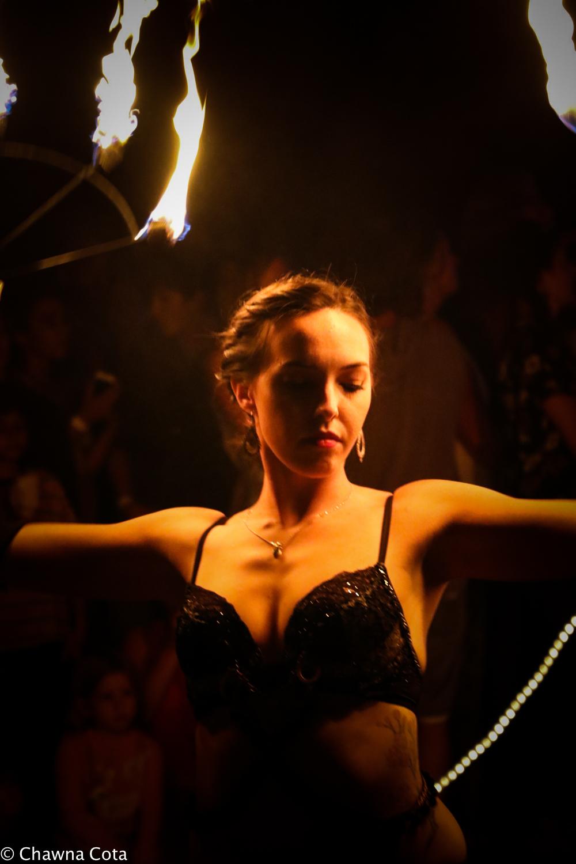 Fire Dancer_-2.jpg