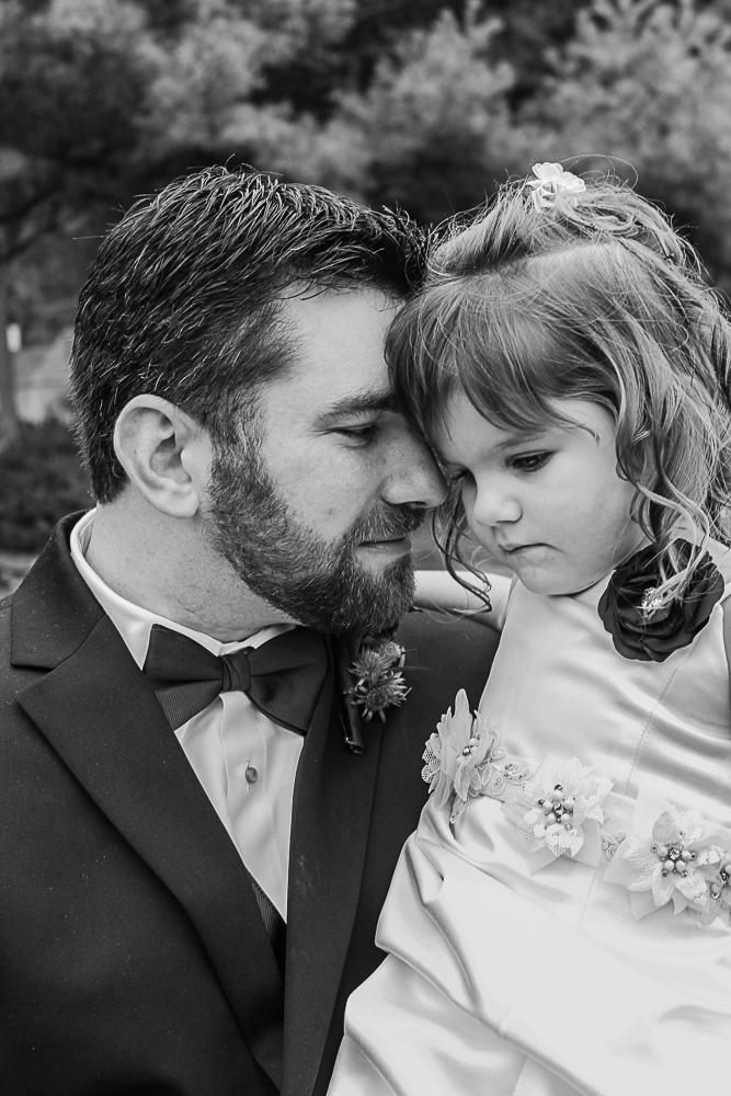 Wedding Photography (1 of 1)Wedding Photography-22.jpg