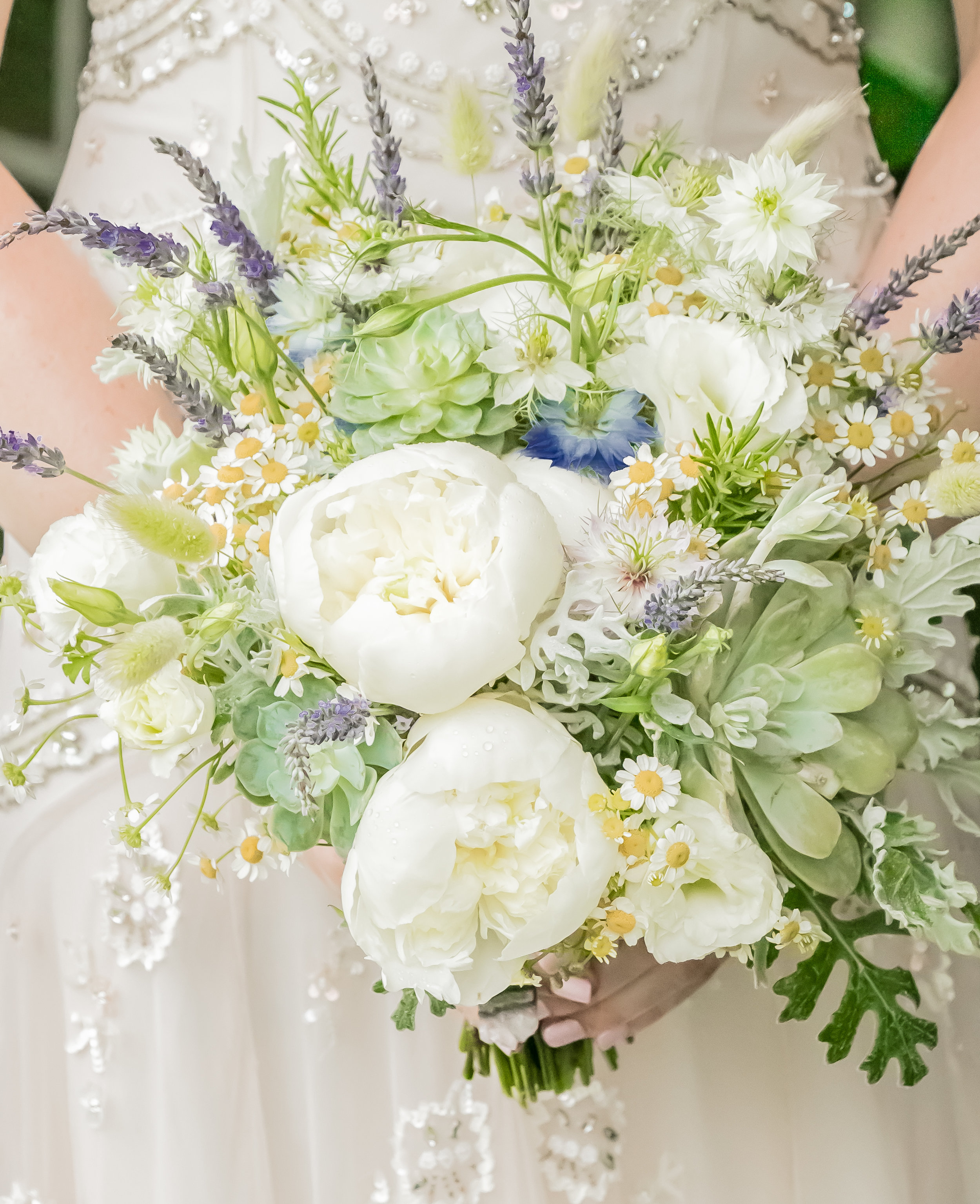 Noreen Bridal Bouquet NW-1.jpg