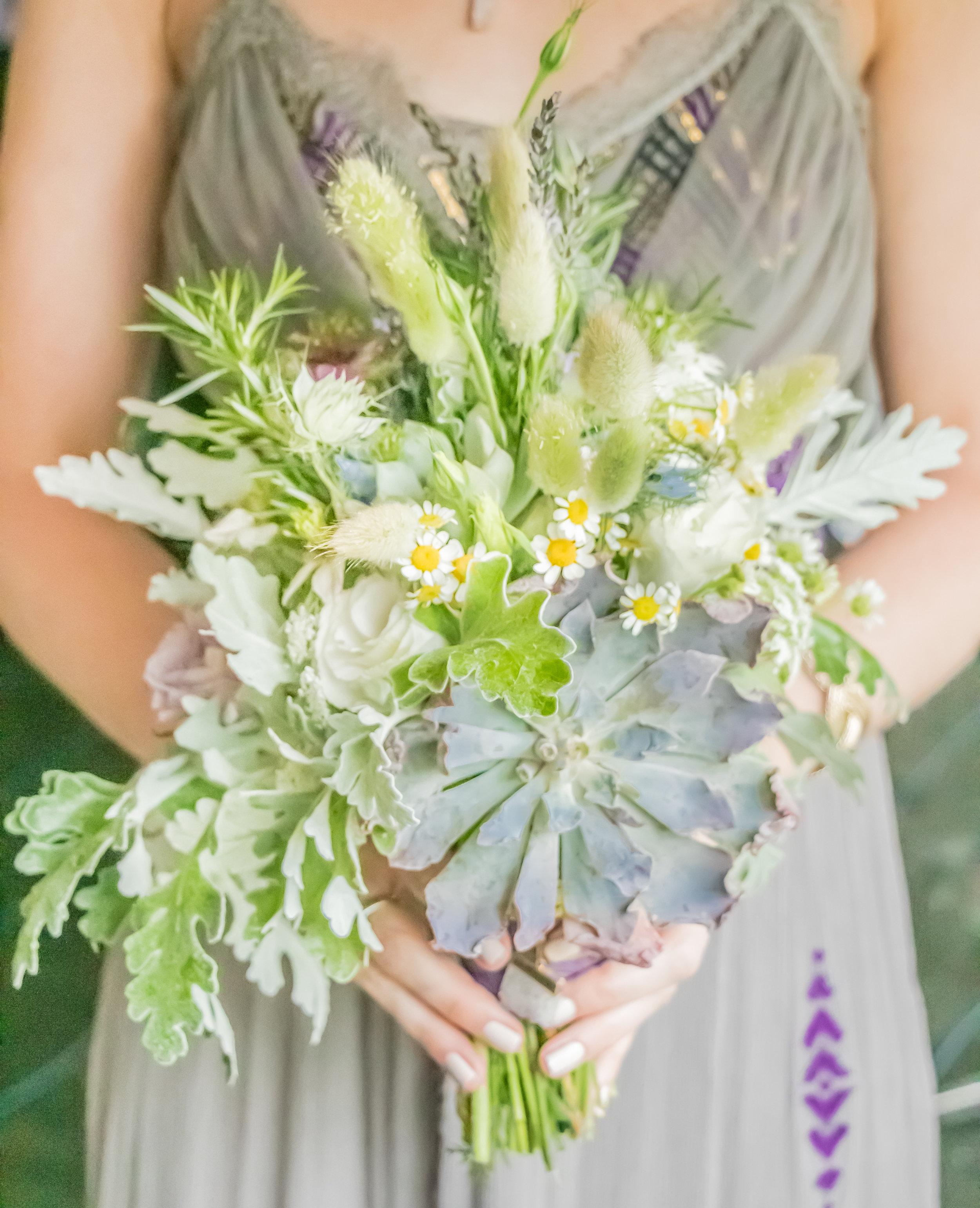 Noreen Bridesmaid Bouquet NW-1.jpg