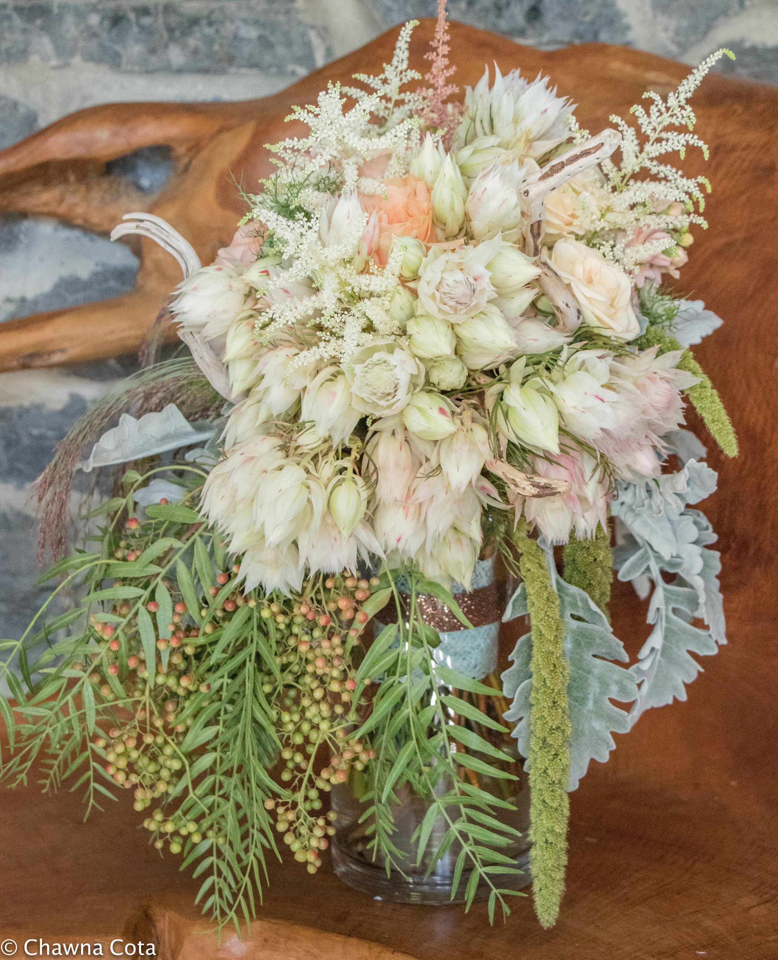 Kirstie Paschall Wedding-2.jpg