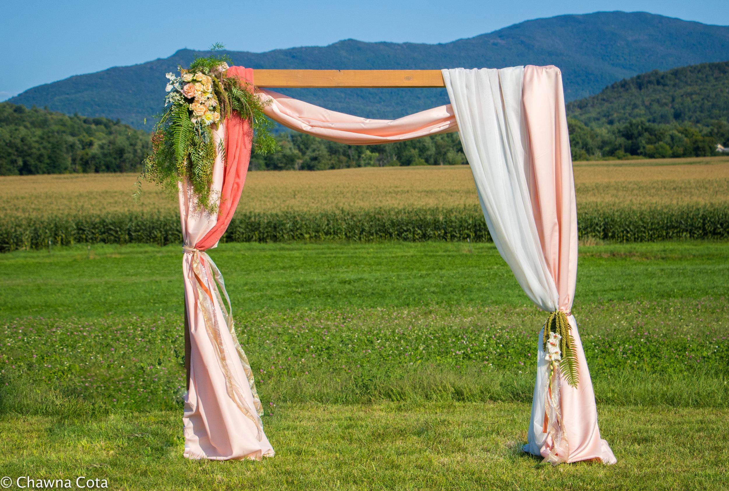Kirstie Paschall Wedding-23.jpg