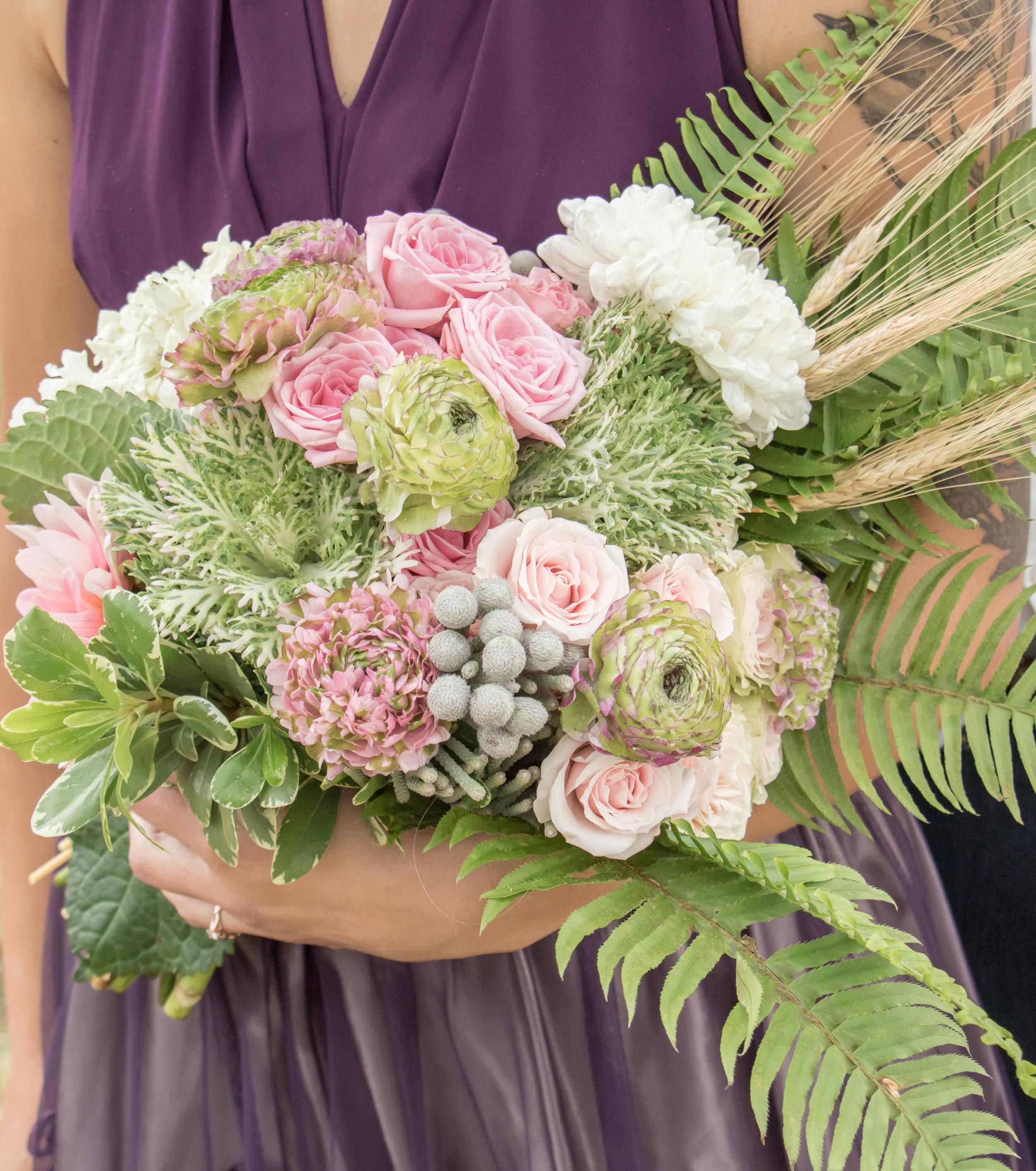 Christie Bridal Bouquet NW-1.jpg
