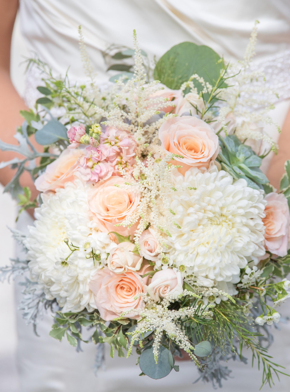Tiffanie Bridal Bouquet NW-1.jpg
