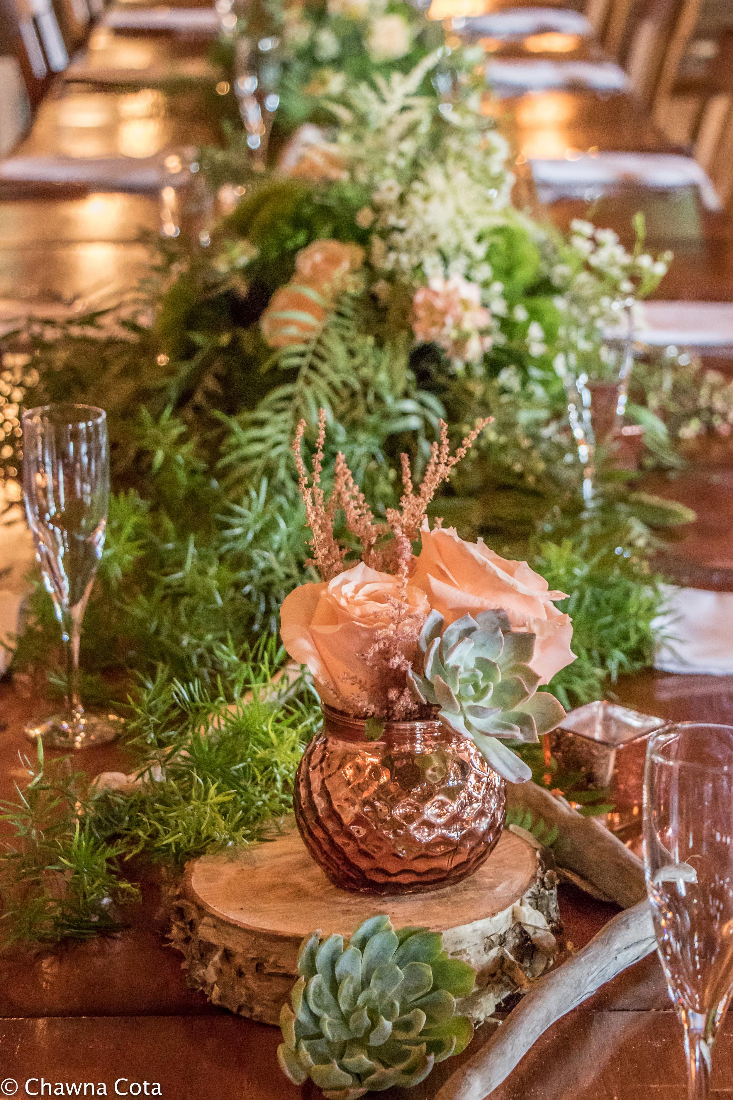 Kirstie Paschall Wedding-1-2.jpg