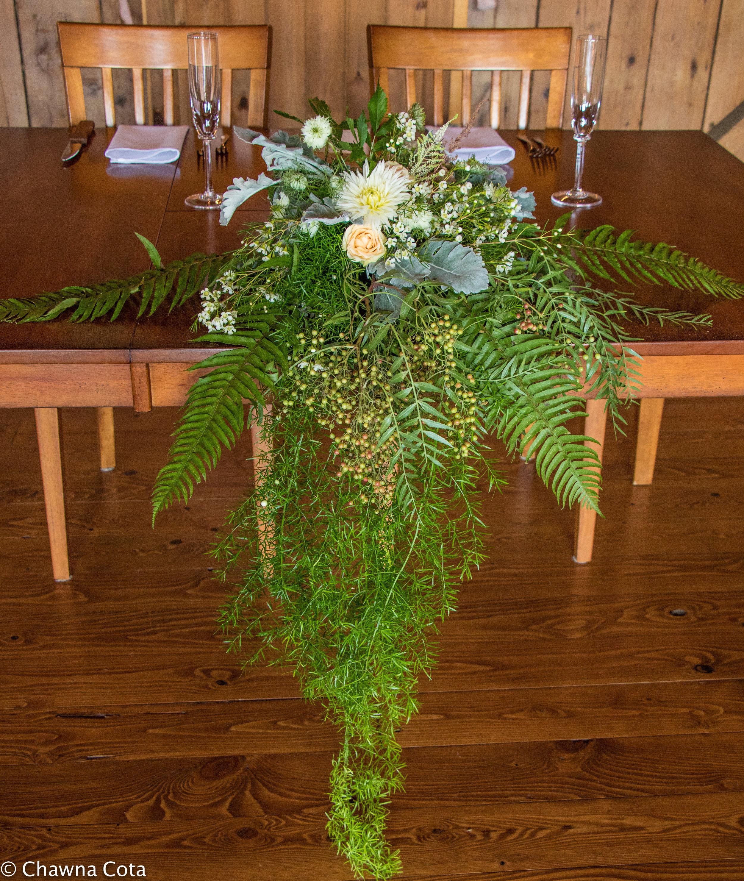 Kirstie Paschall Wedding-7.jpg