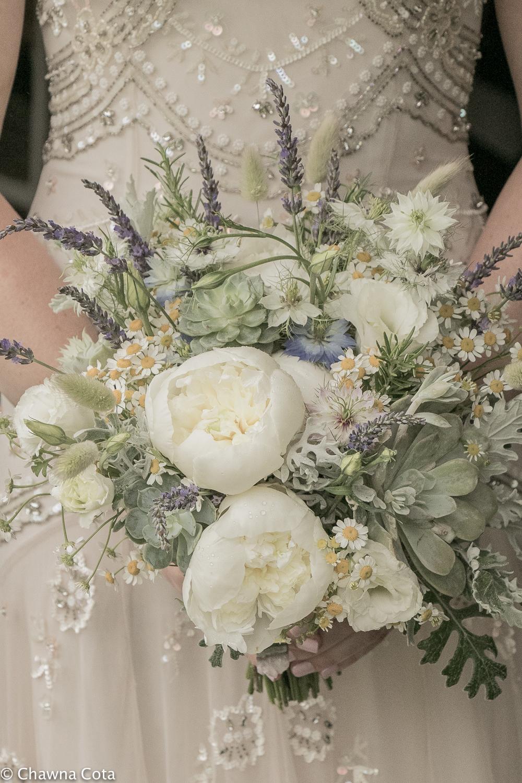 Noreen's Bouquet-173.jpg