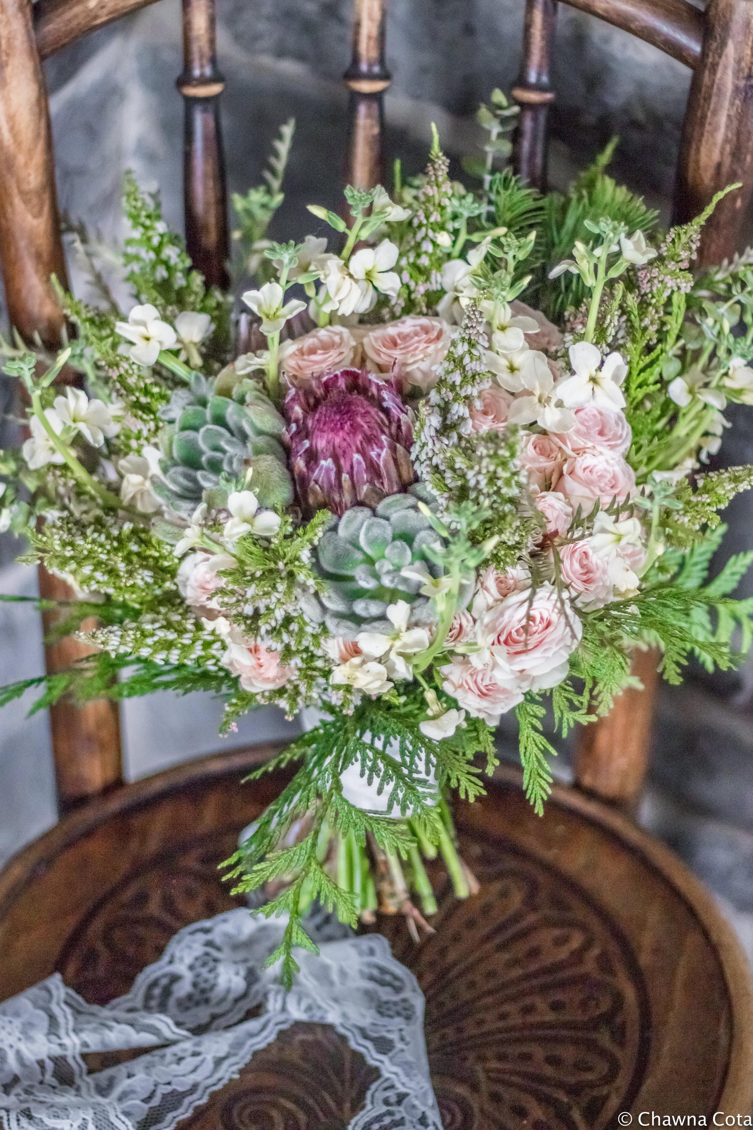Protea Fuzzy Succulent Bouquet-1-2.jpg