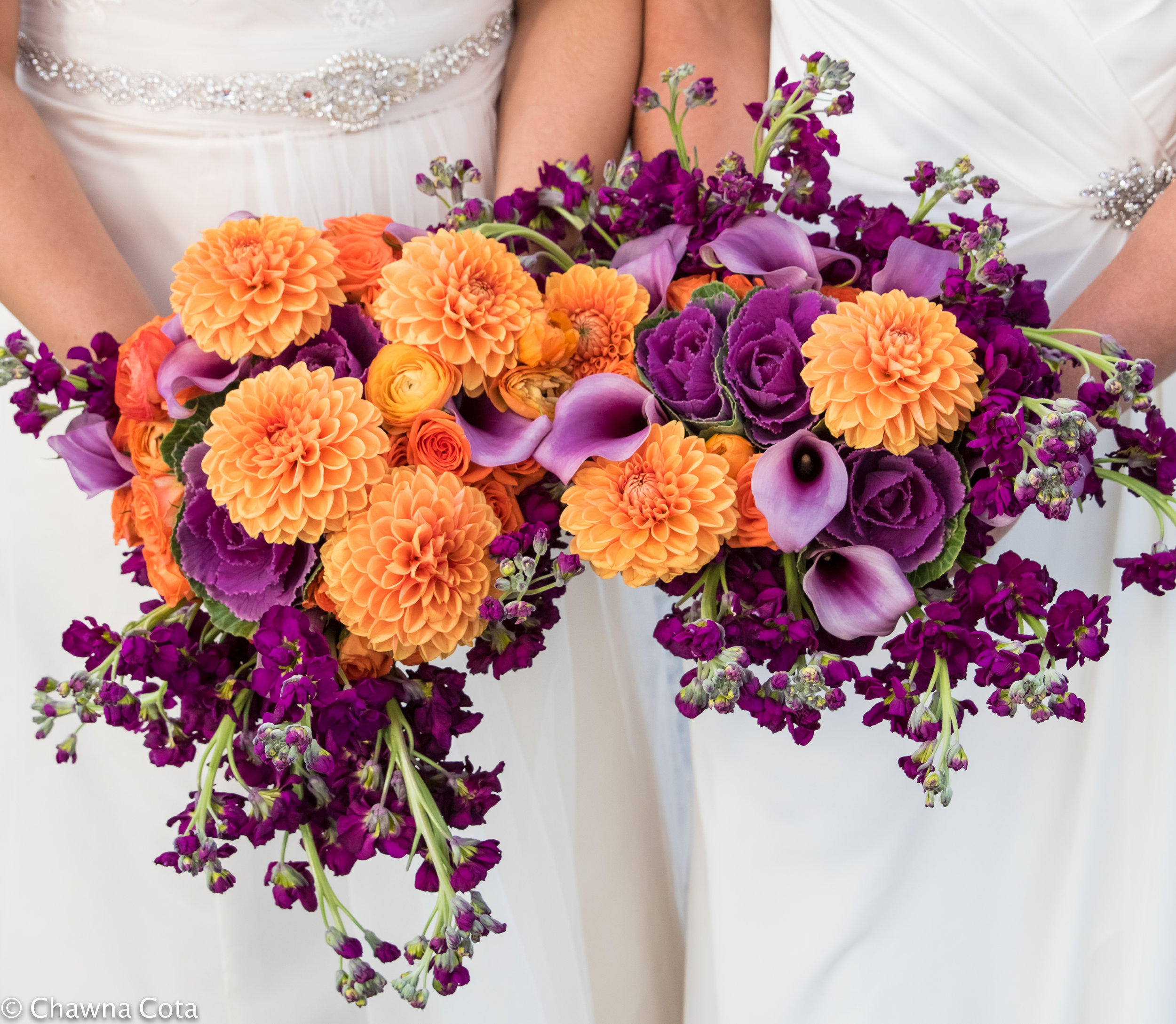 Kate and Ashley Wedding Coctail Portraits FS-161.jpg