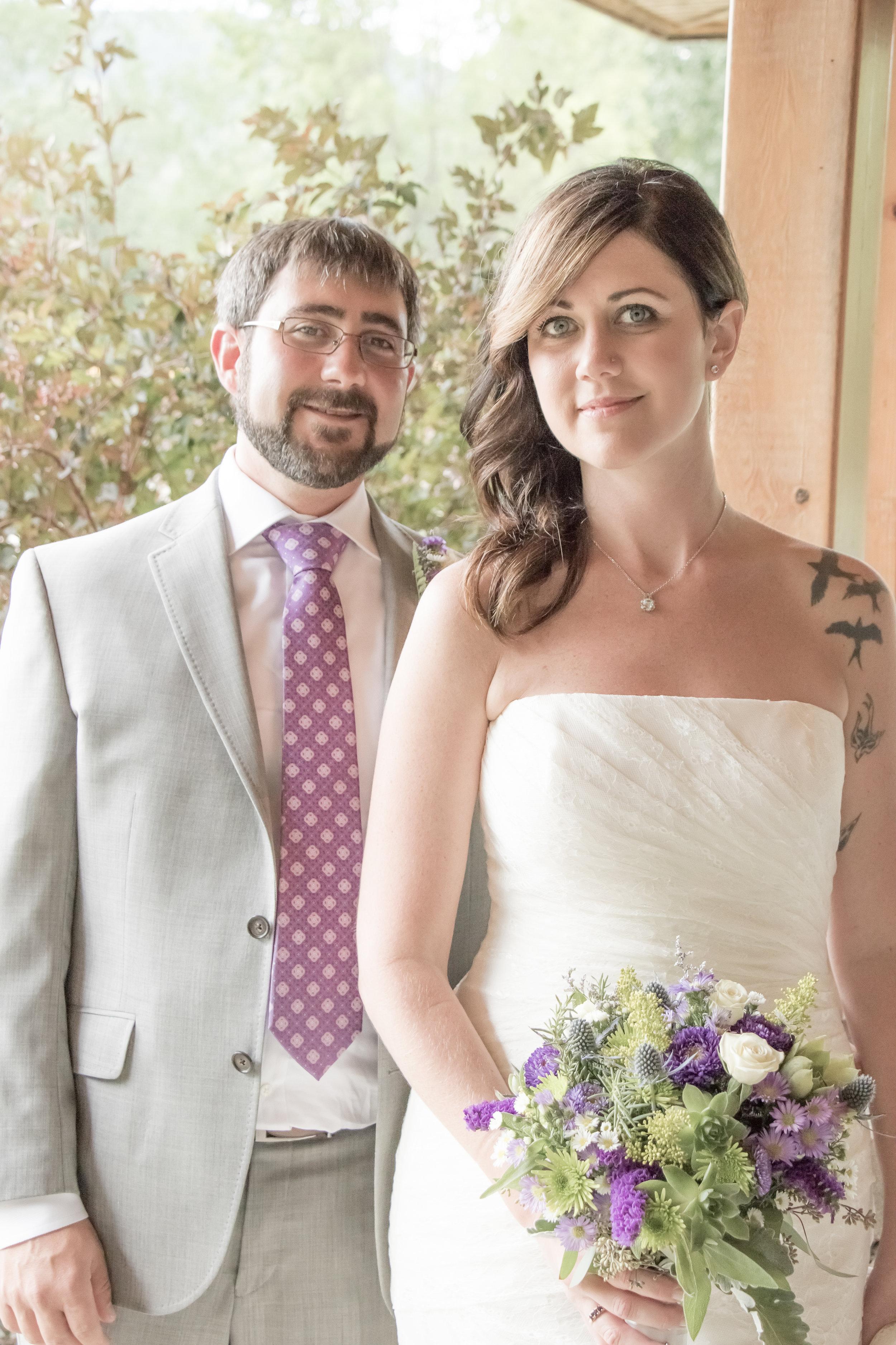 Corey and Sarah Wedding -163.jpg
