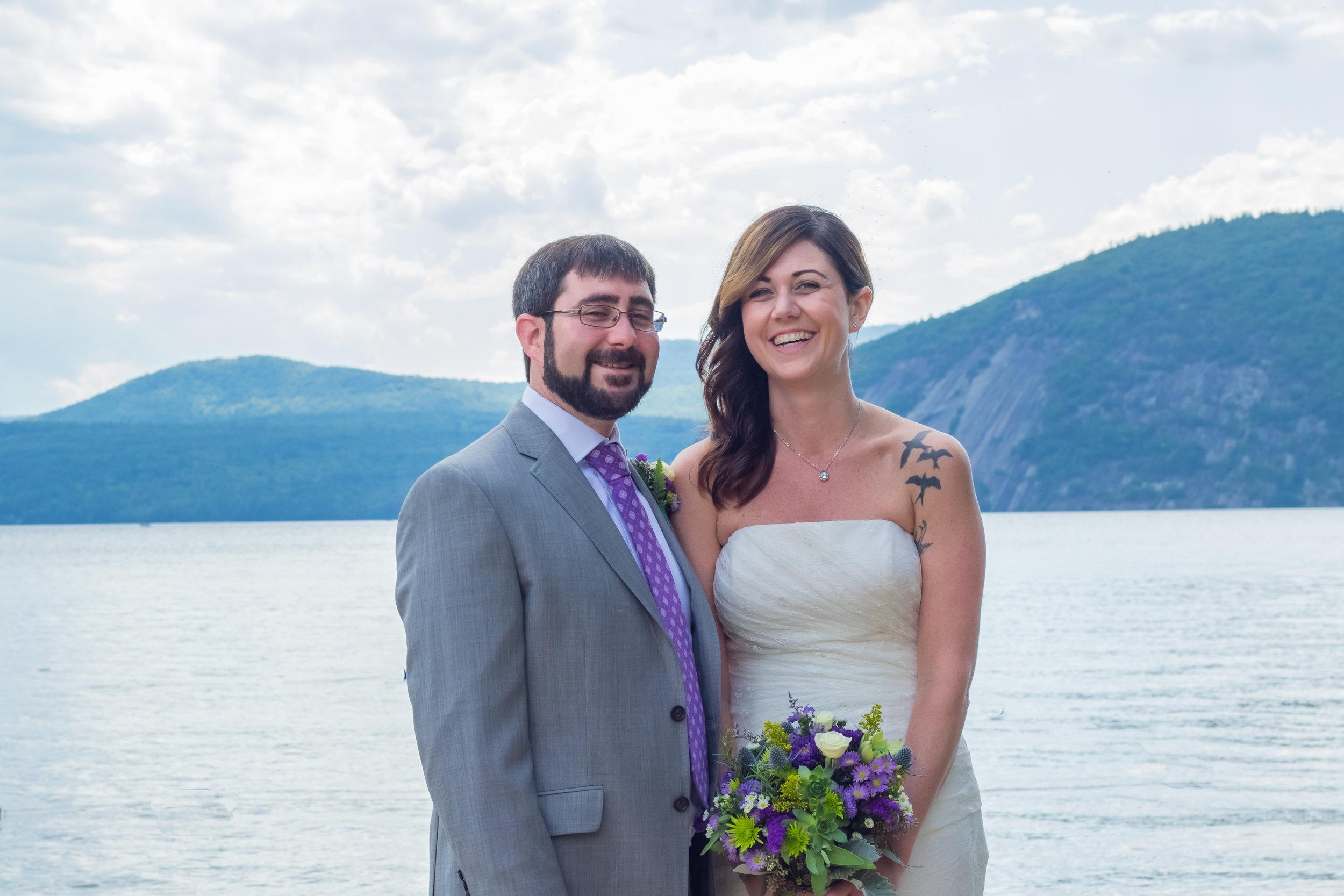 Corey and Sarah Wedding -172.jpg