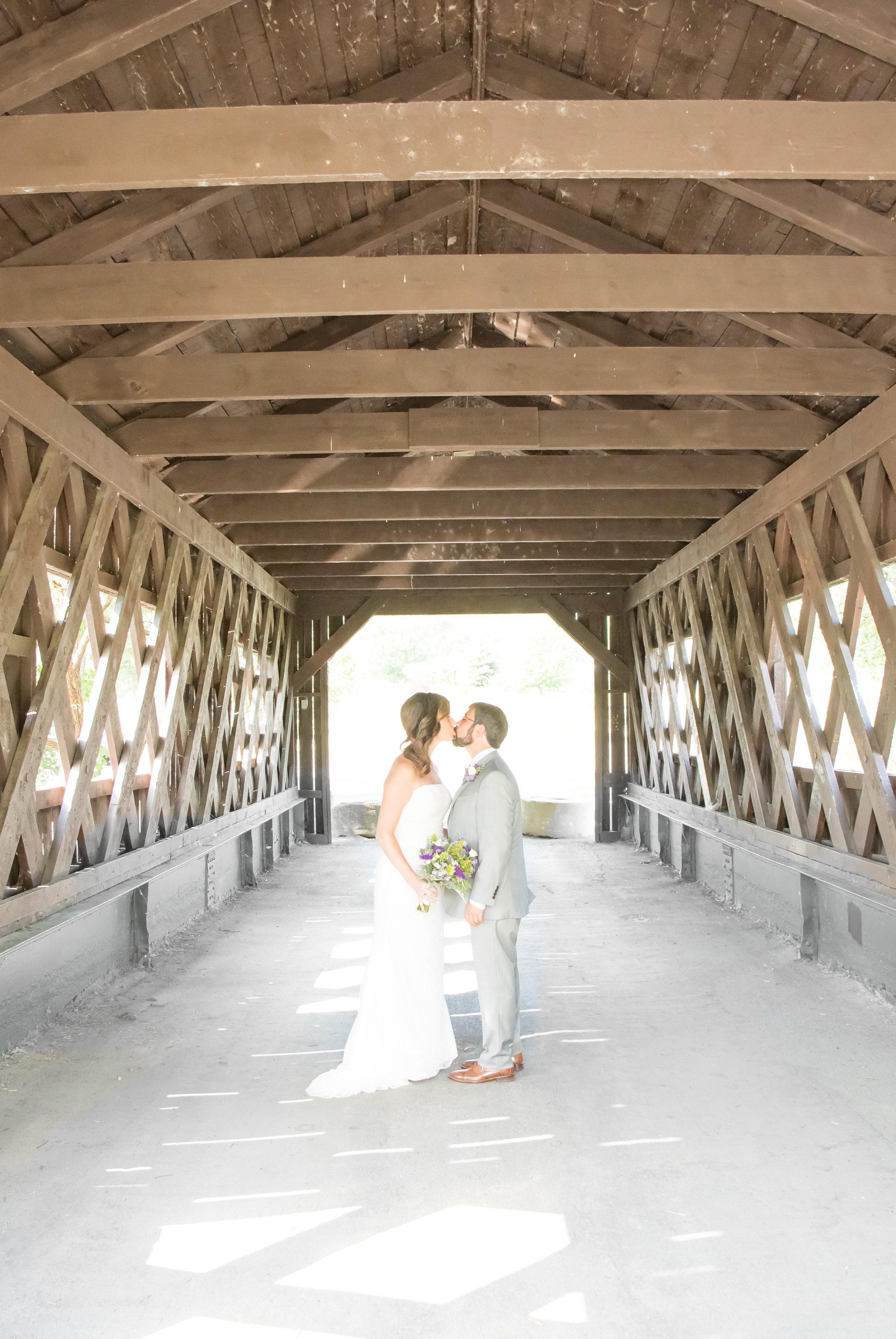 Corey and Sarah Wedding -197.jpg