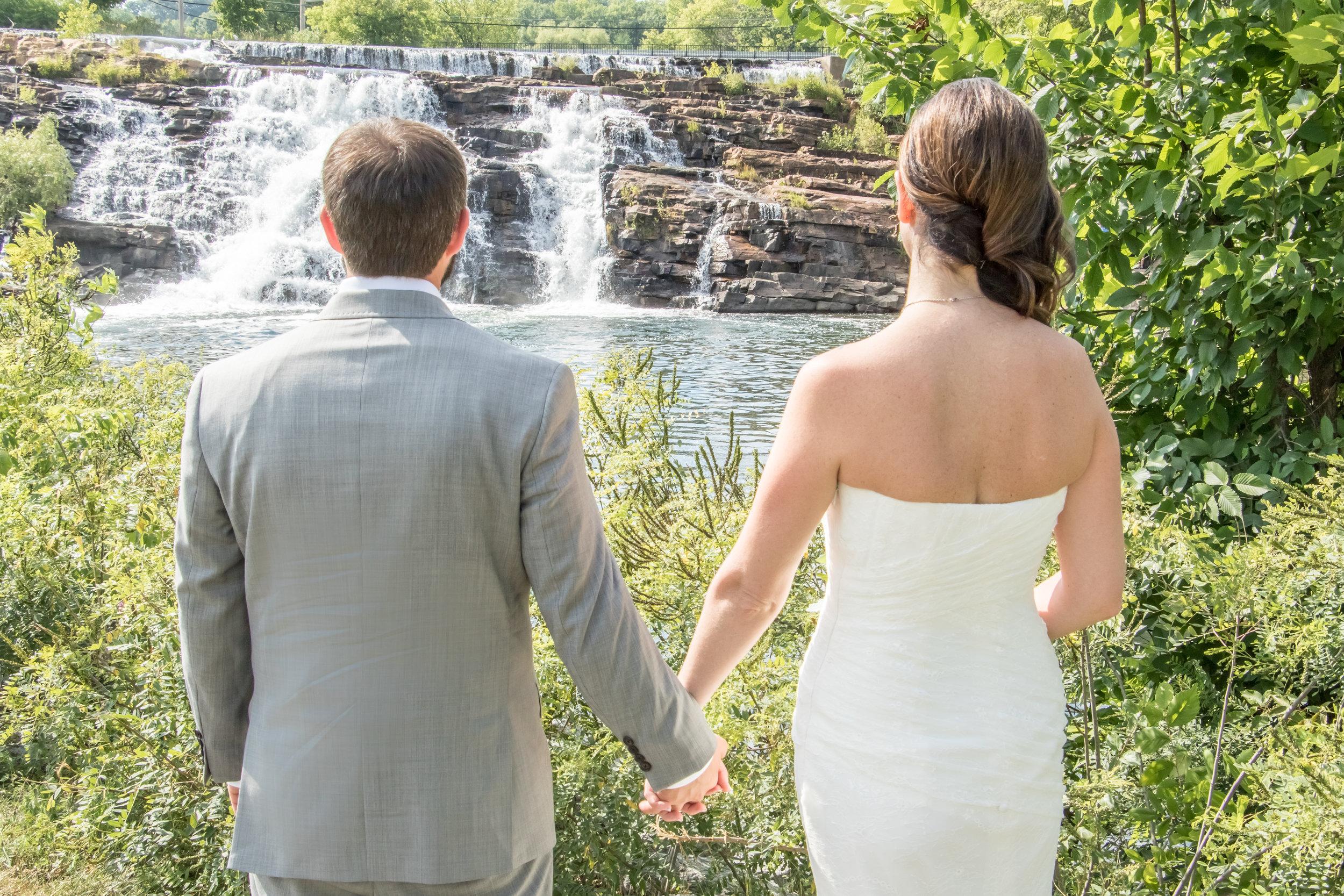Corey and Sarah Wedding -219.jpg