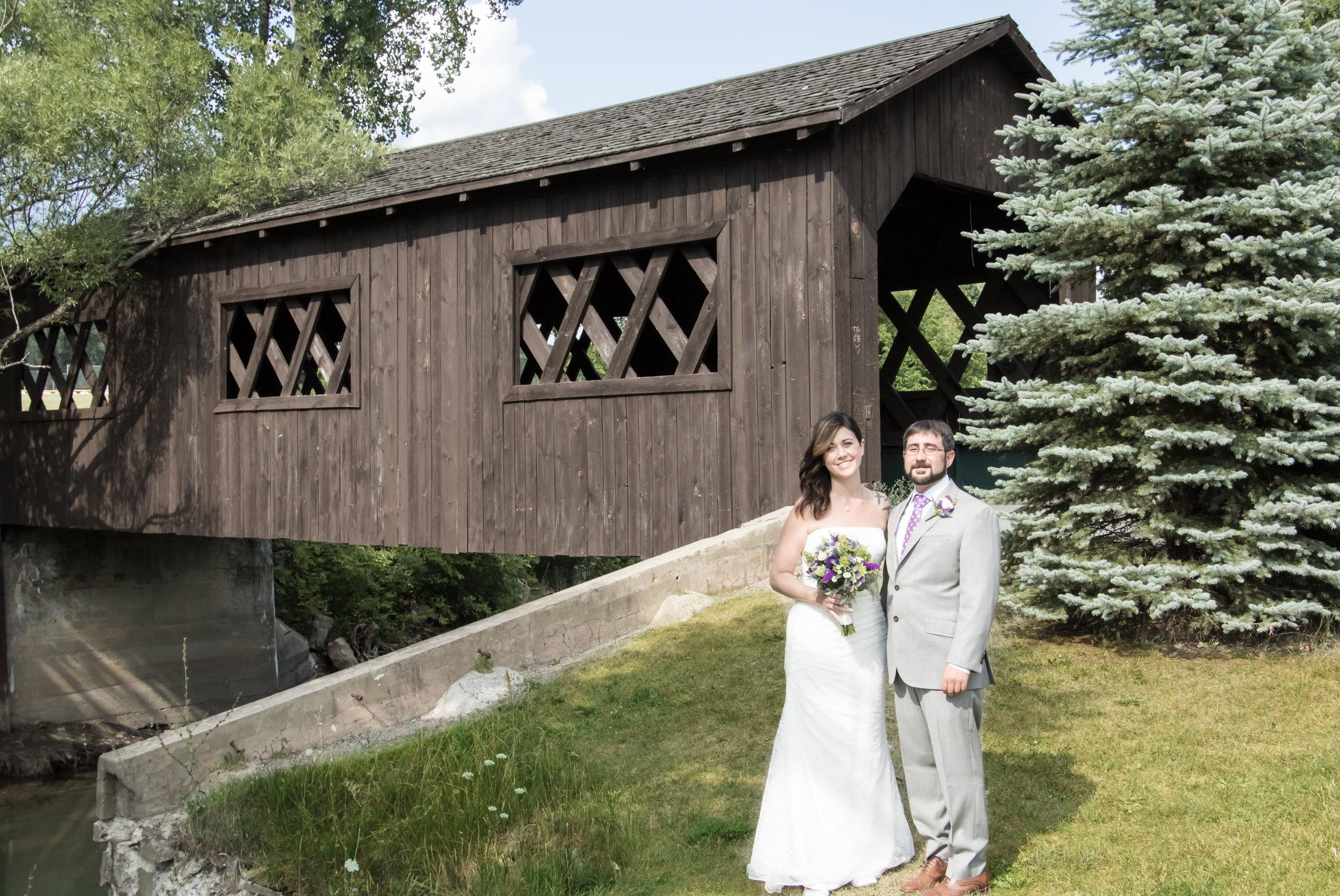 Corey and Sarah Wedding -222.jpg