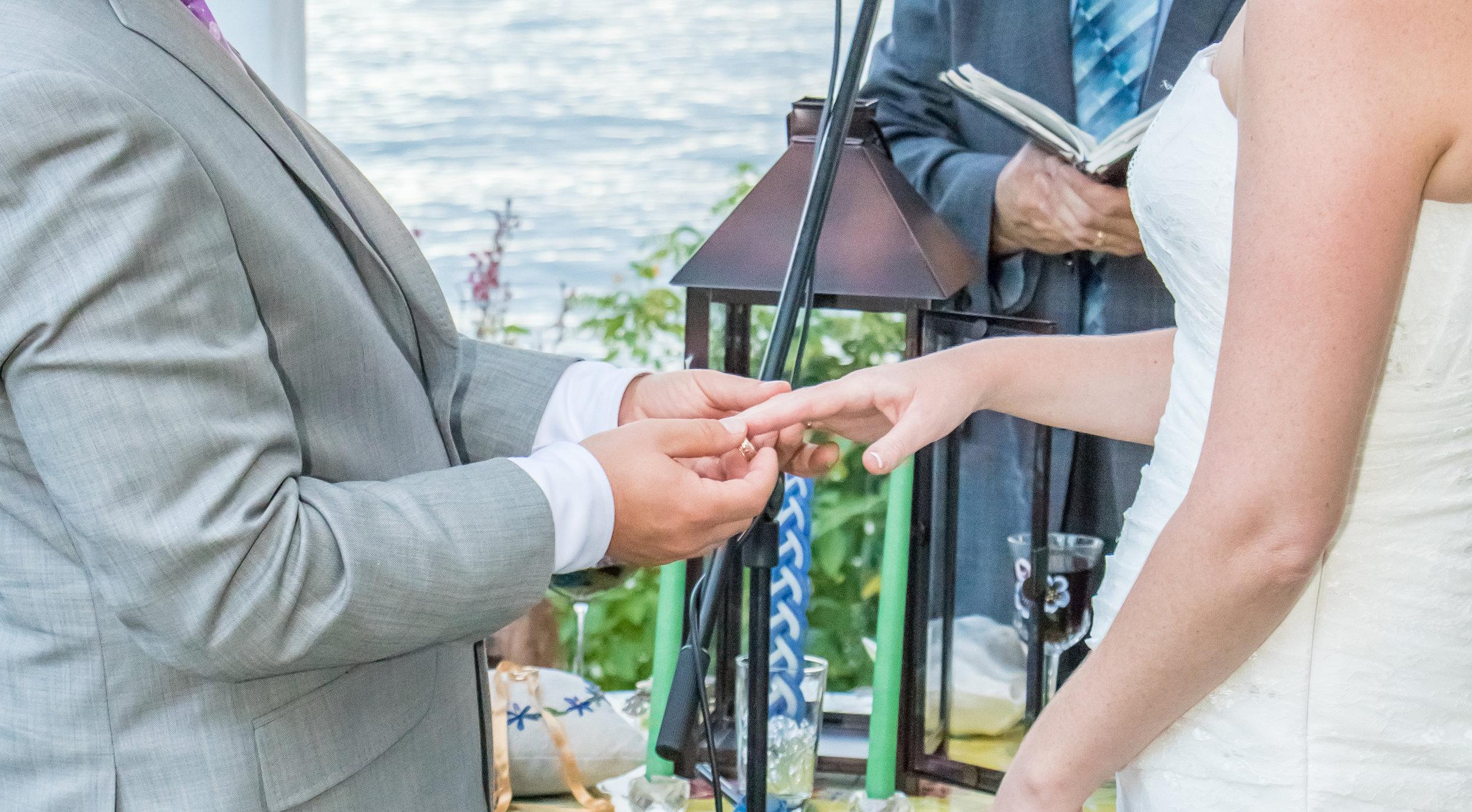 Corey and Sarah Wedding -447.jpg