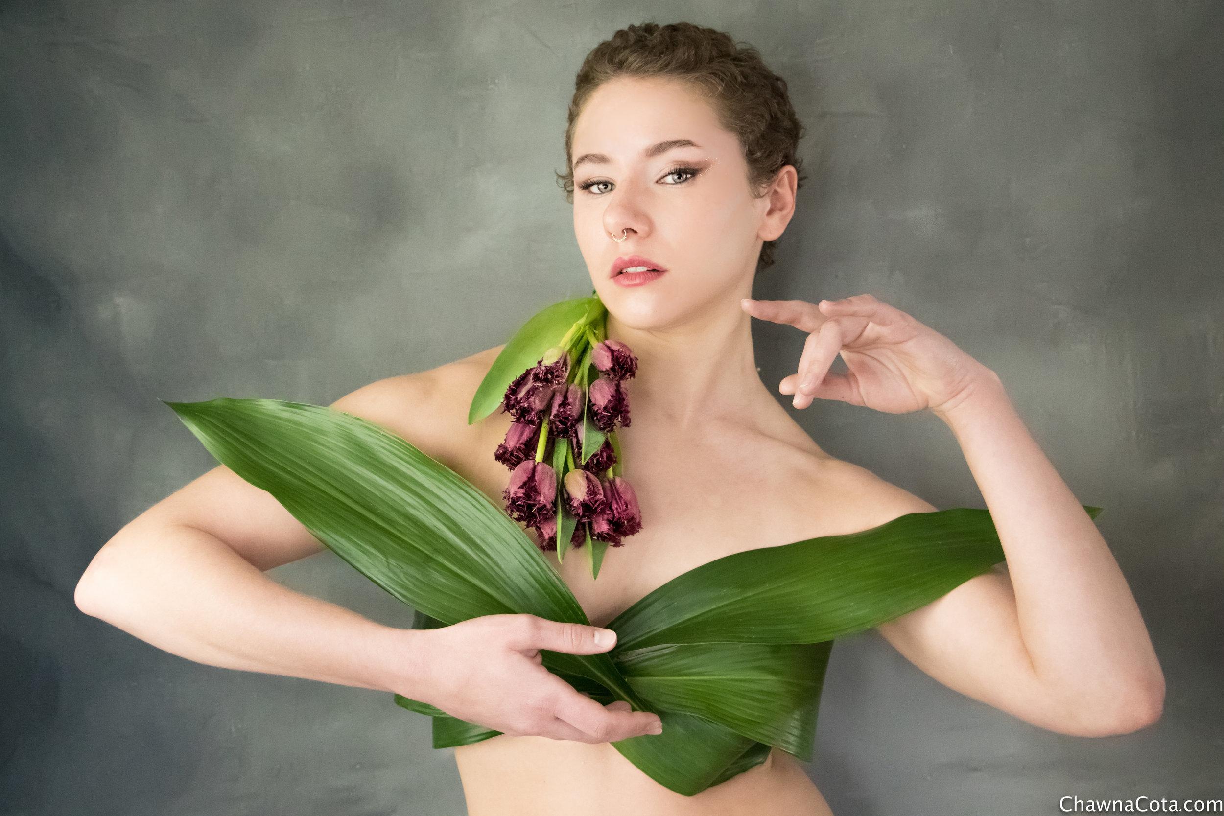 Sage Horsey Tulips-1-3.jpg
