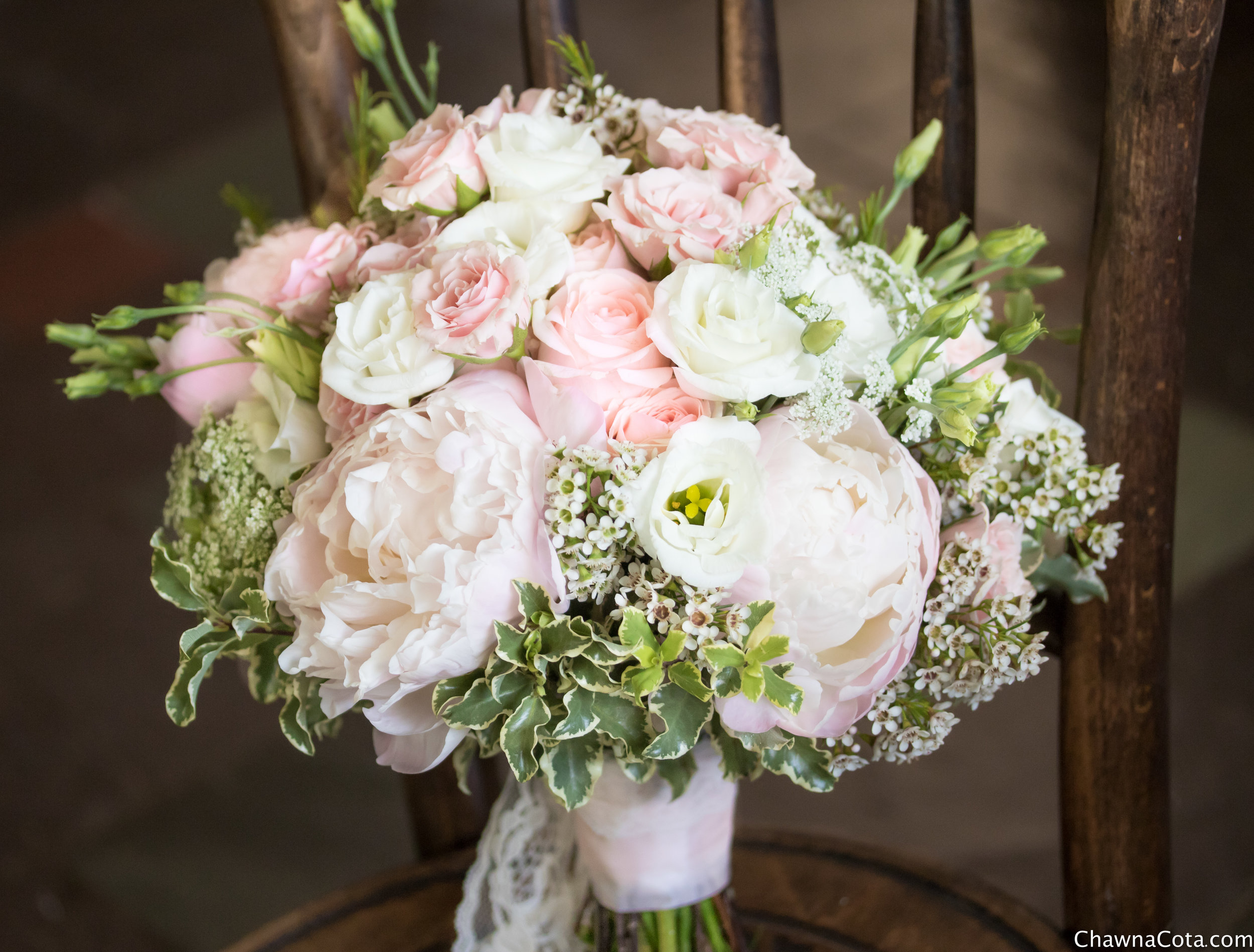 Maria Thatcher Flowers Peony Bridal Bouquet-1.jpg