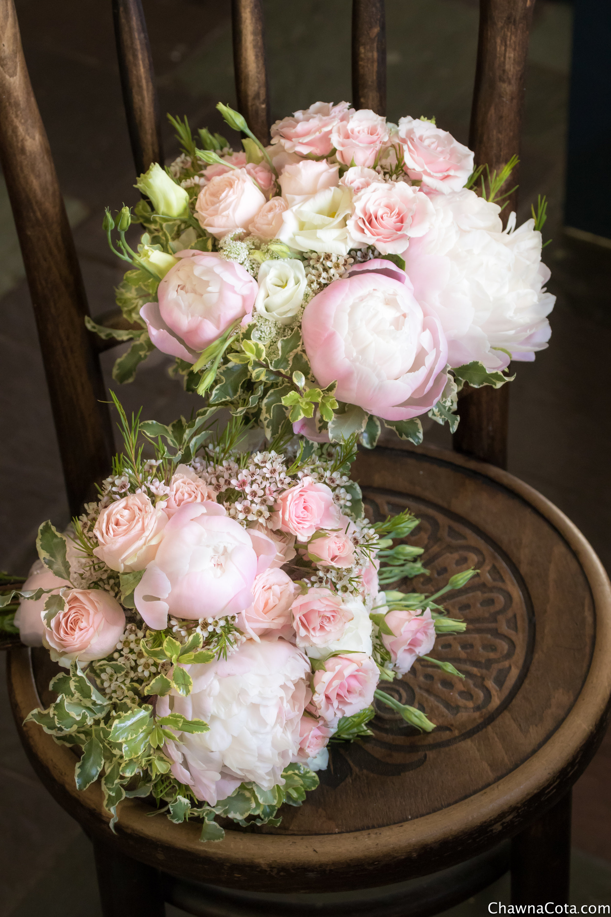 Maria Thatcher Flowers Peony Bridal Bouquet-2.jpg