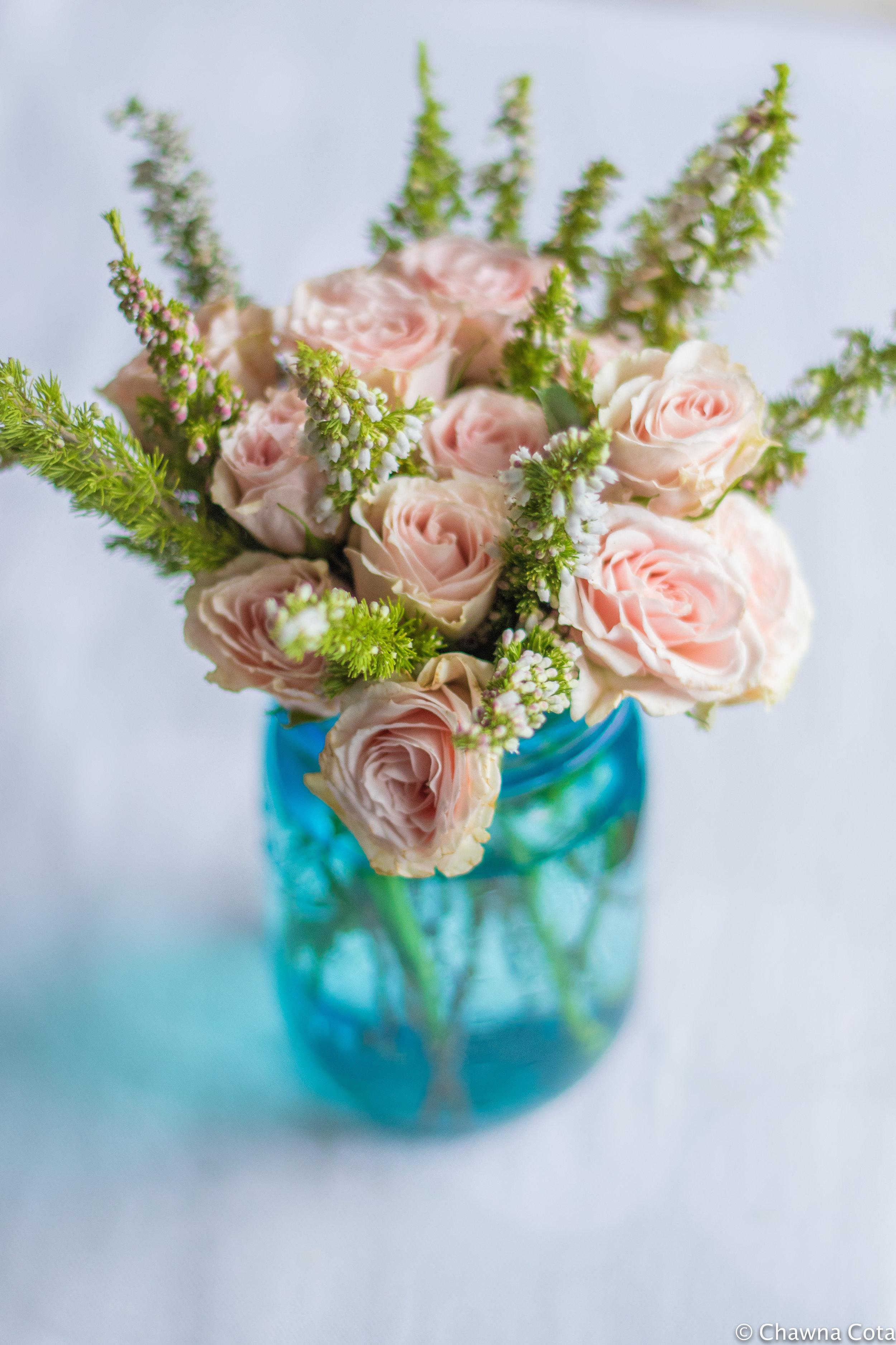 Protea Fuzzy Succulent Bouquet-6.jpg