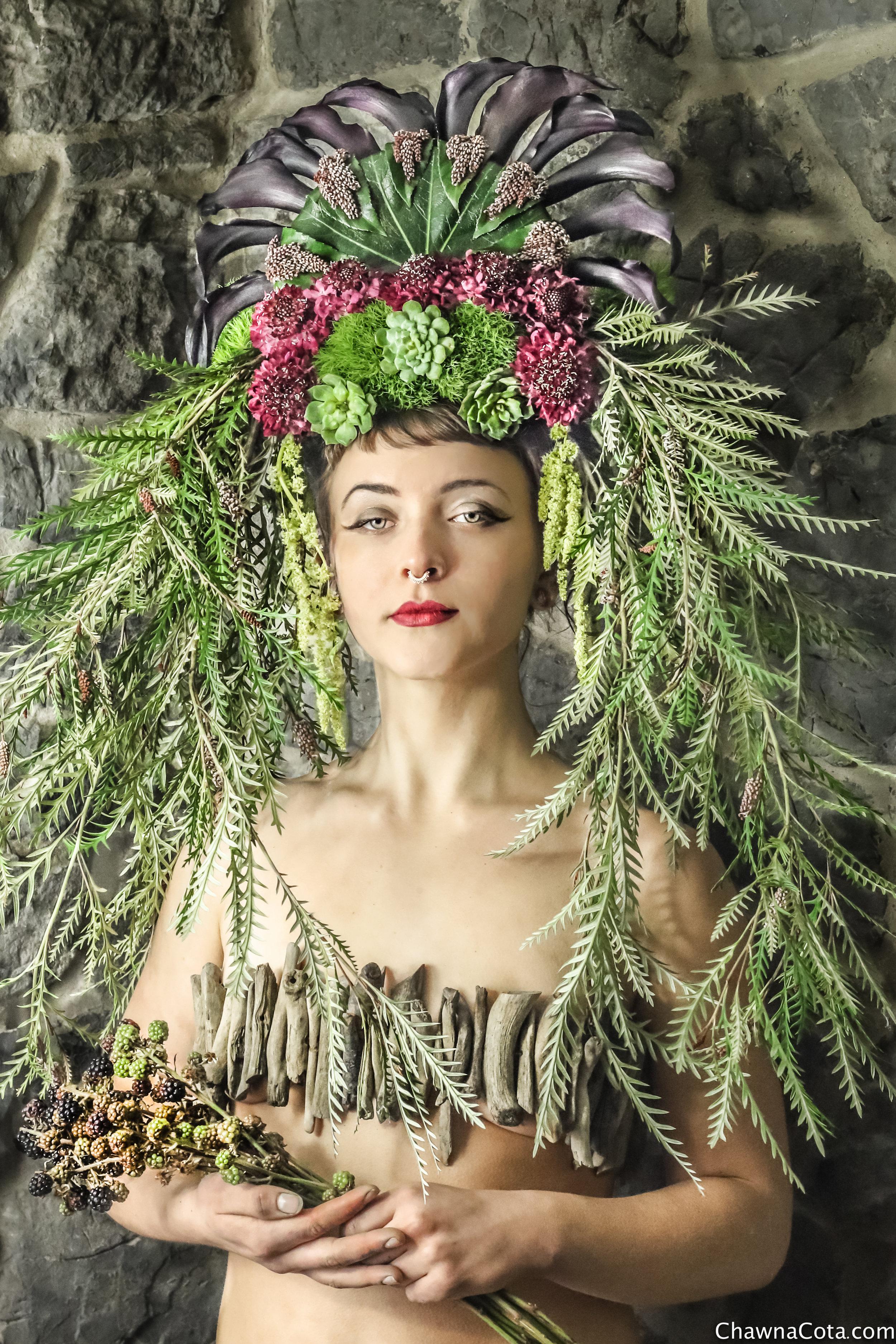 Savanah Headdress -1.jpg