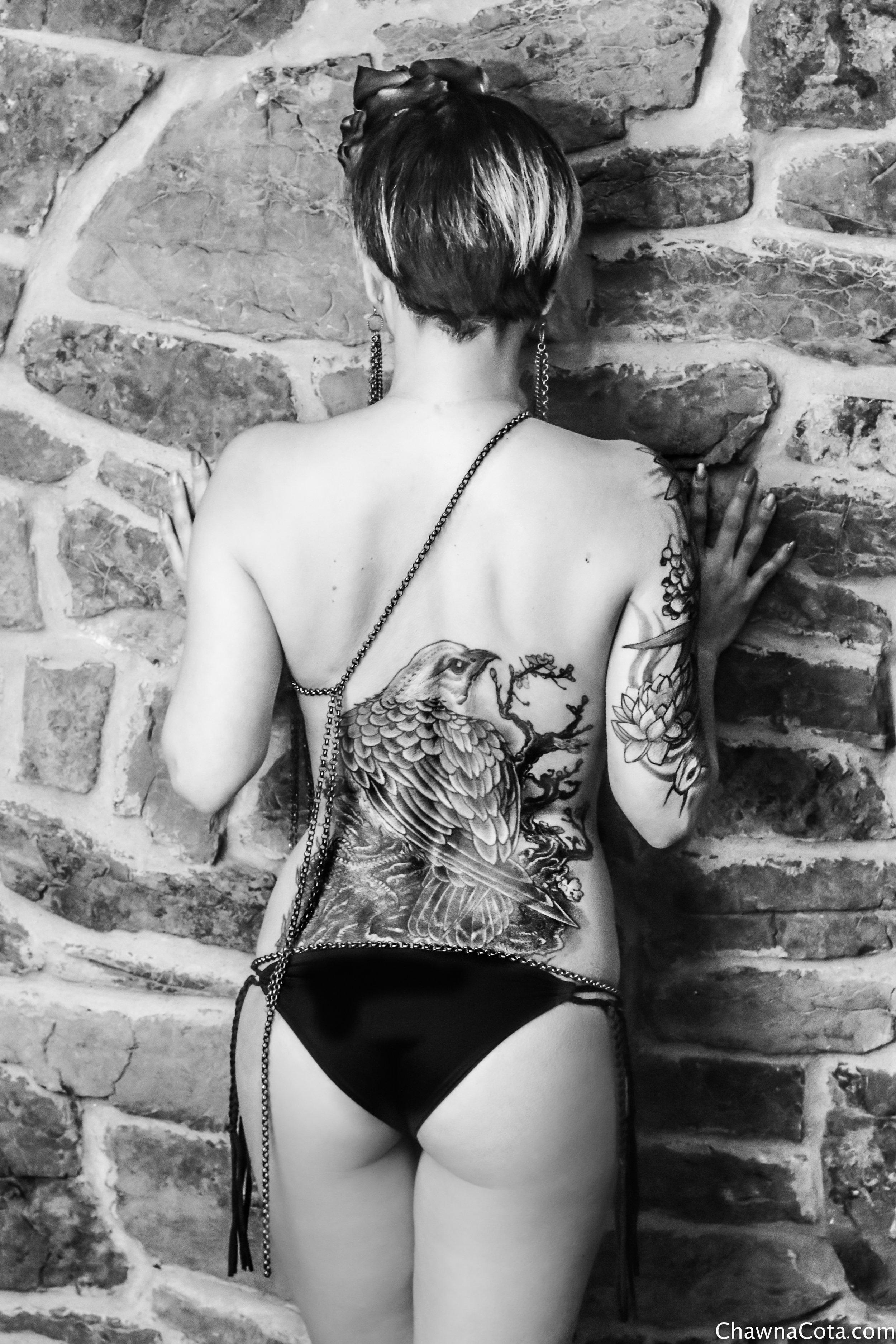 Bree Tattoo-1.jpg