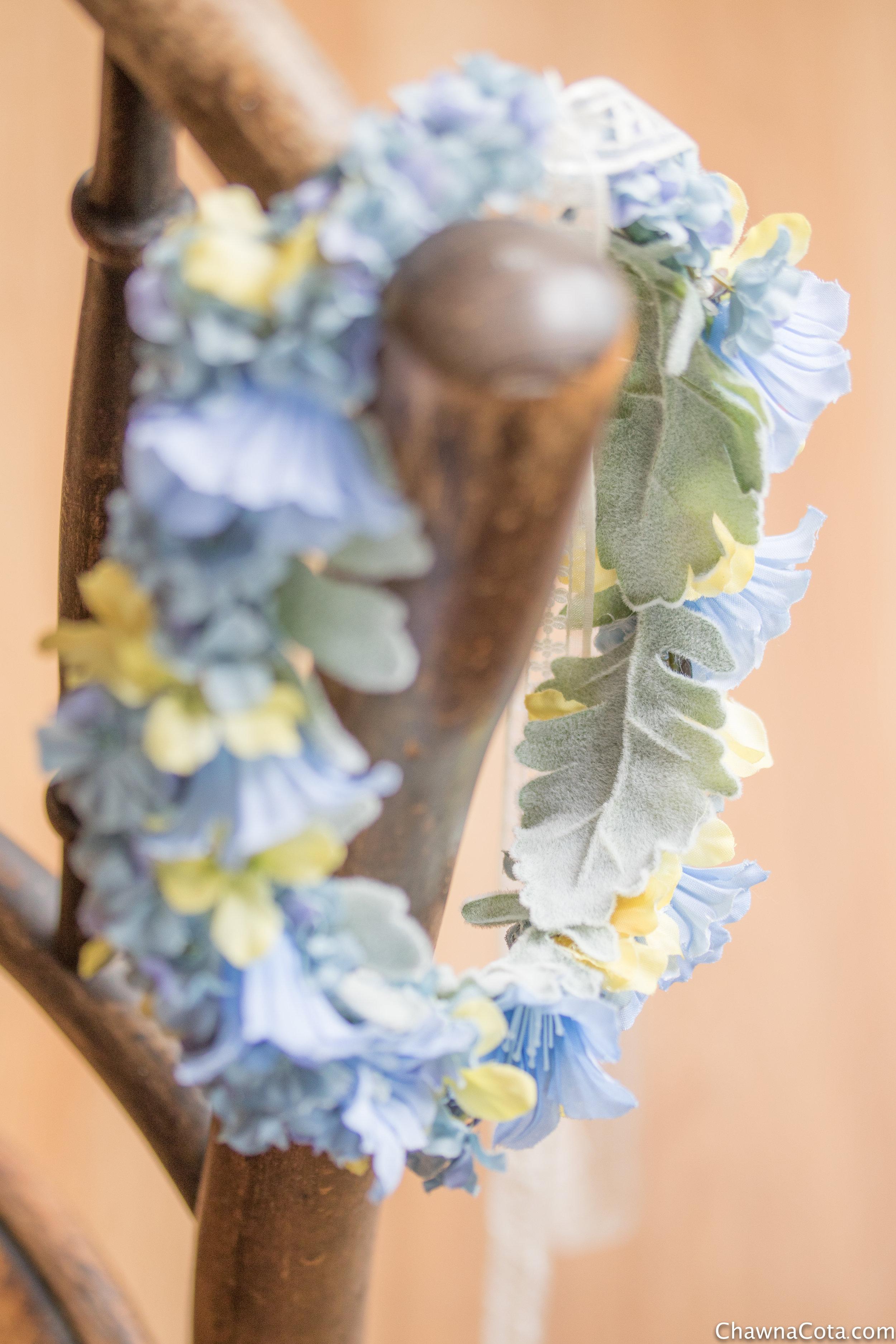 Tamara Silk Flower Crown -1-3.jpg