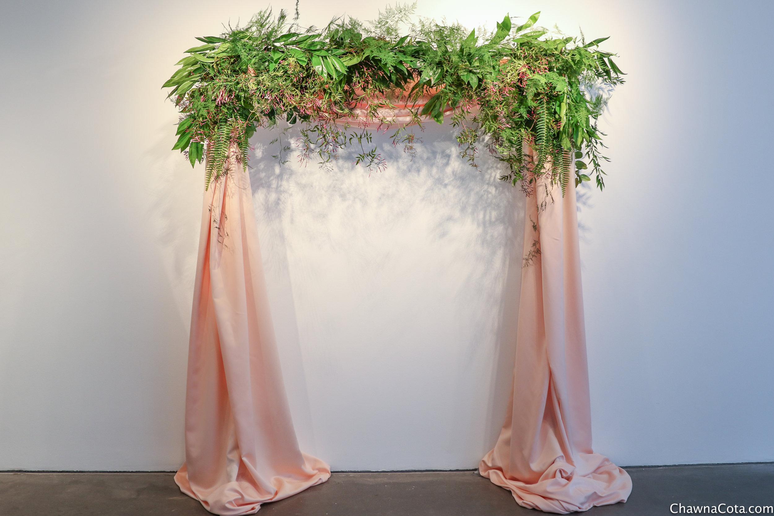 BCA Kerry Hill Wedding -4.jpg