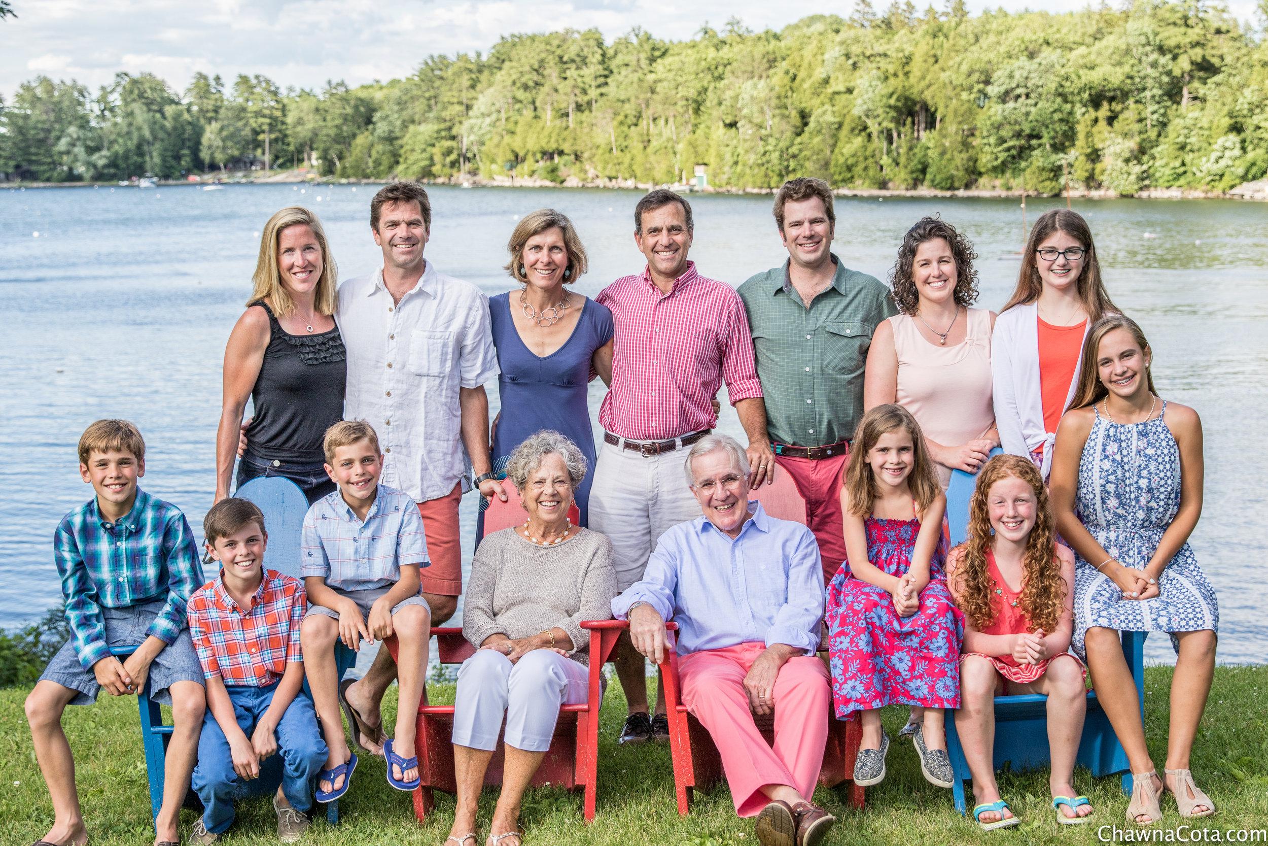 Waite Family For Screen-15.jpg