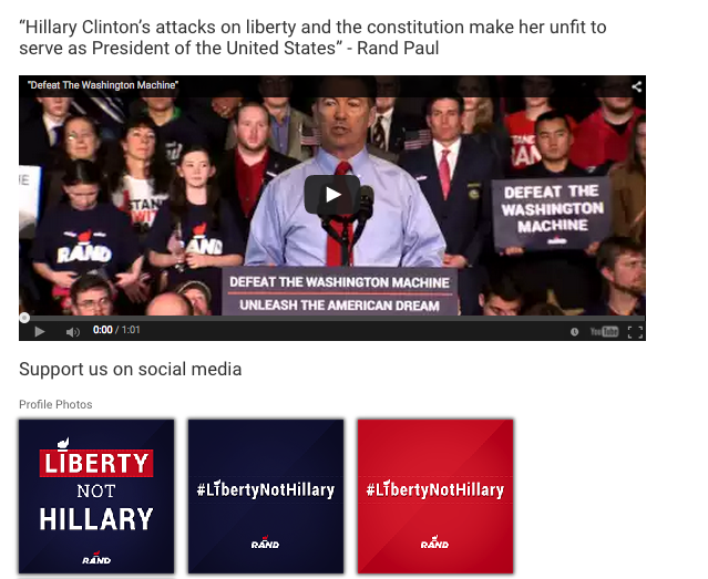 Rand Paul attack on Hillary Clinton.png