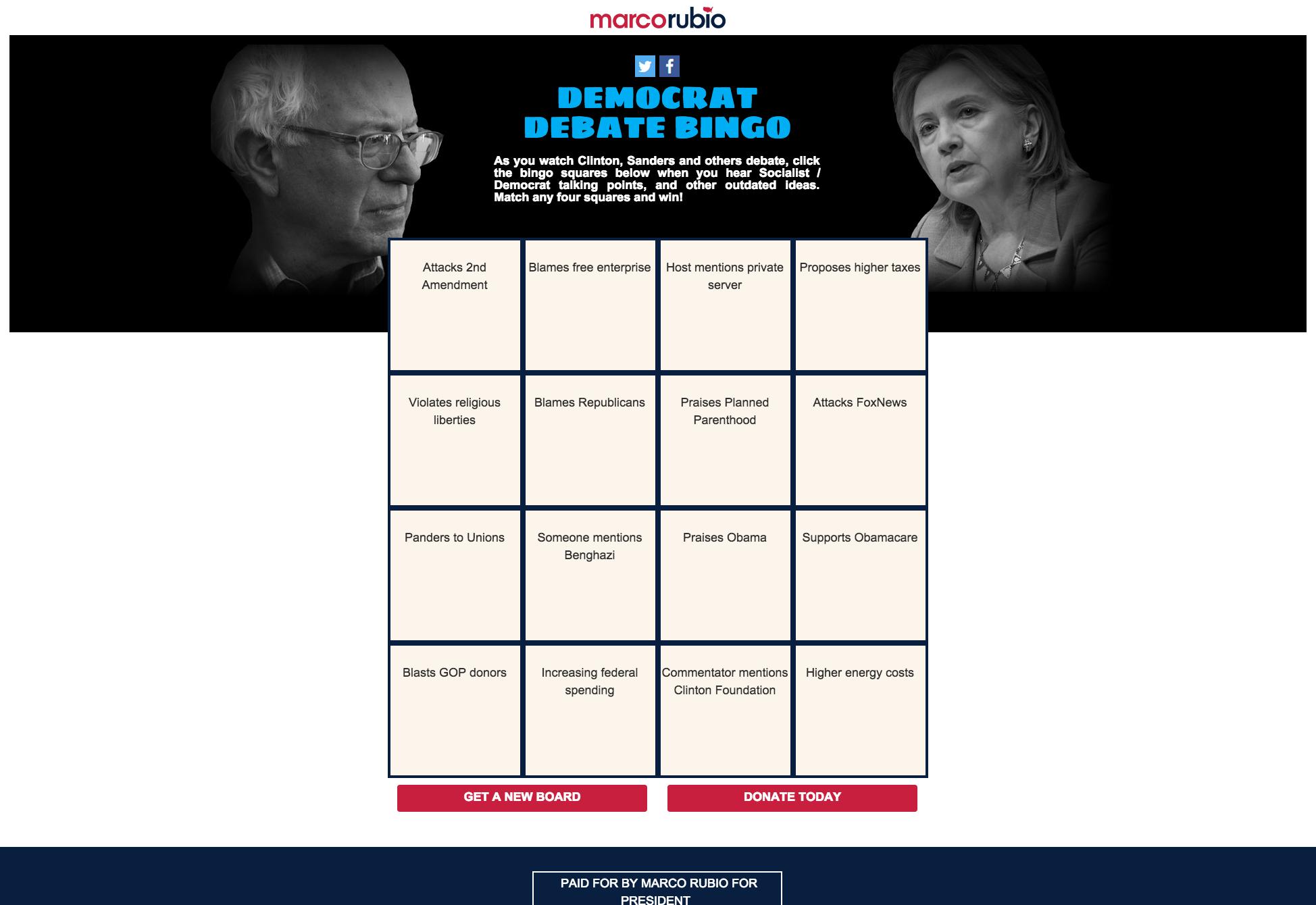 democrat bingo - rubio.png