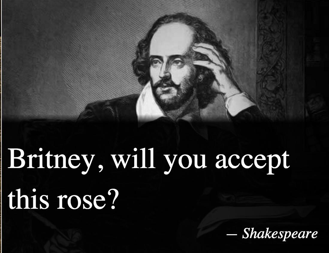 shakespeare meme.png