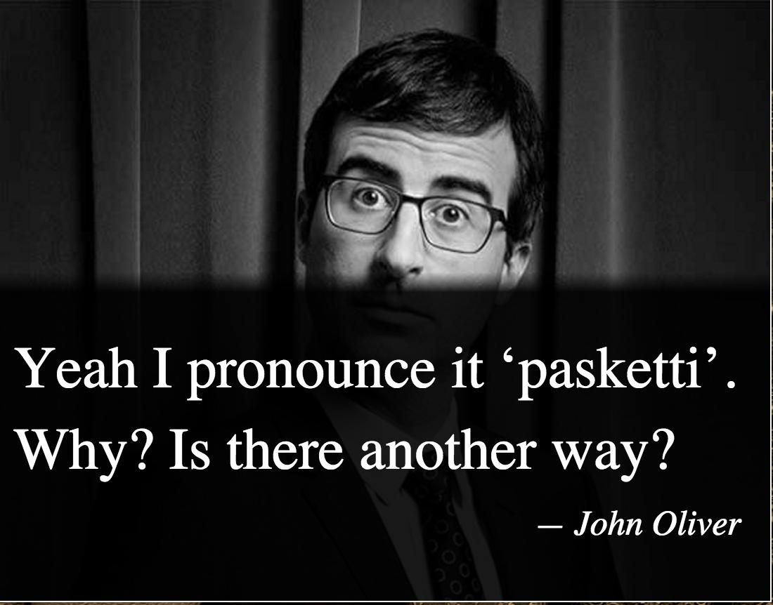 john oliver meme.png