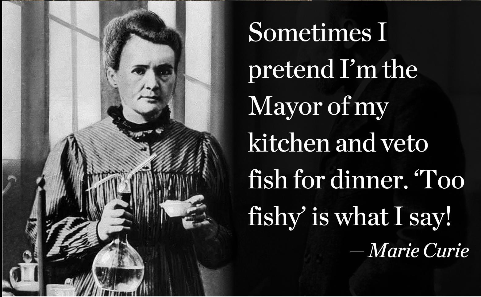 fishy.png