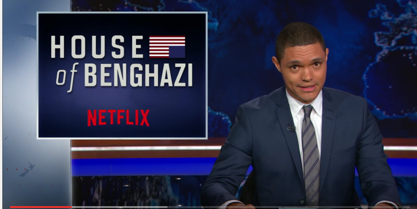 House of benghazi.png