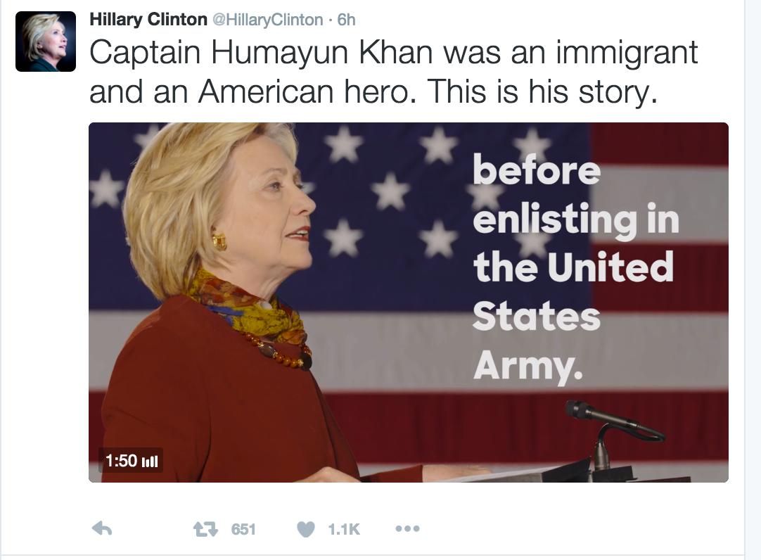 hillary clinton speech - hillary.png
