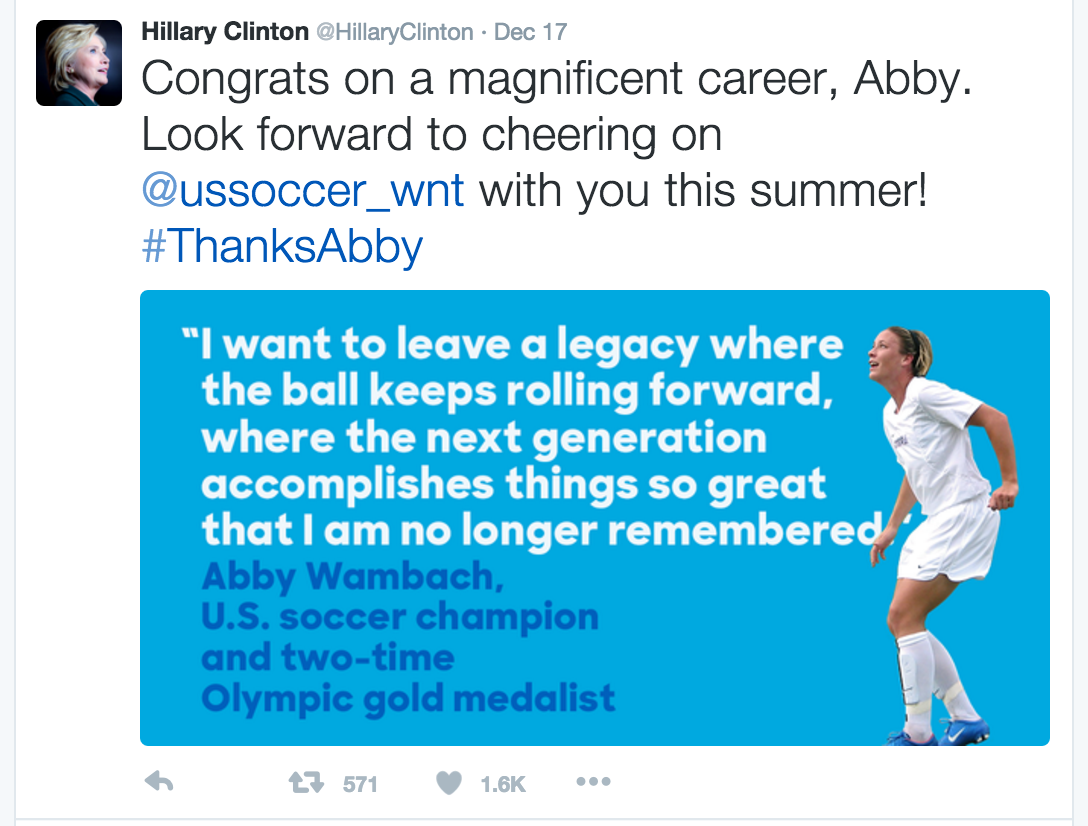 abby - hillary.png