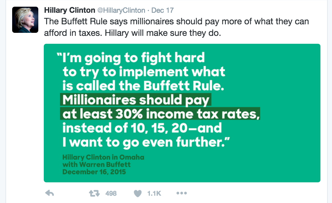 millionaire - hillary.png