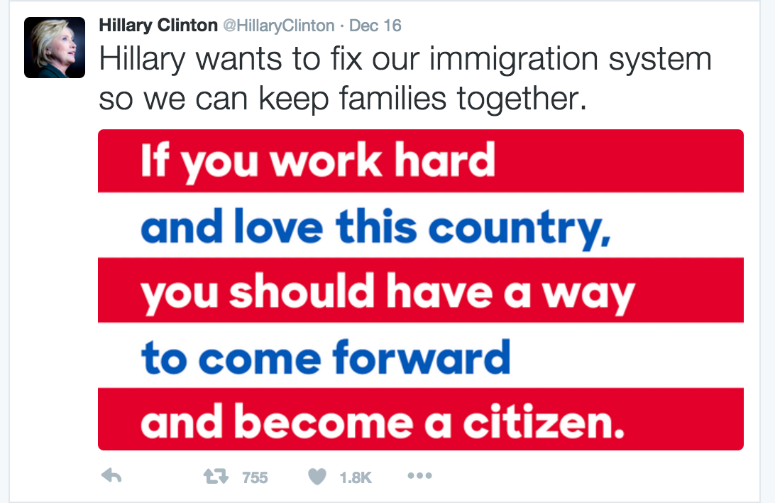 immigration - hillary tweet.png