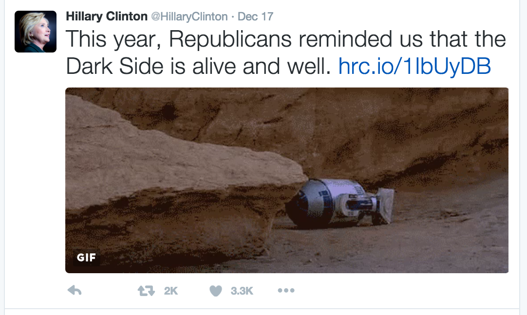 star wars - hillary.png