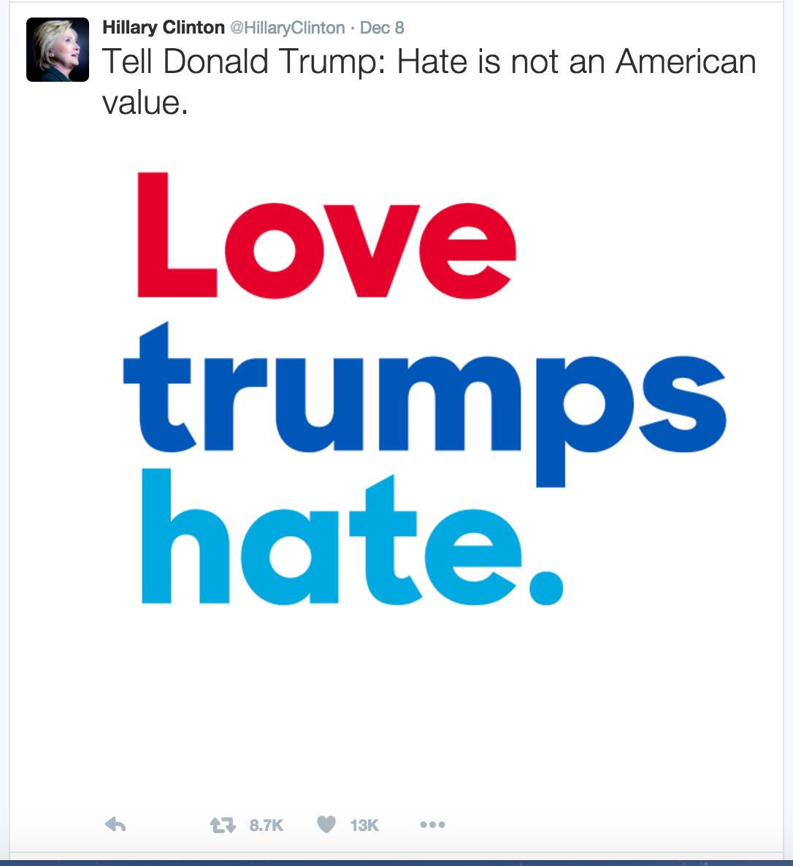 anti-trump 2.png