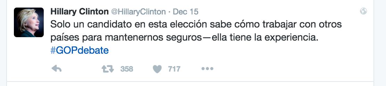 spanish tweet.png