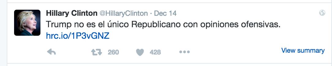 spanish tweets.png