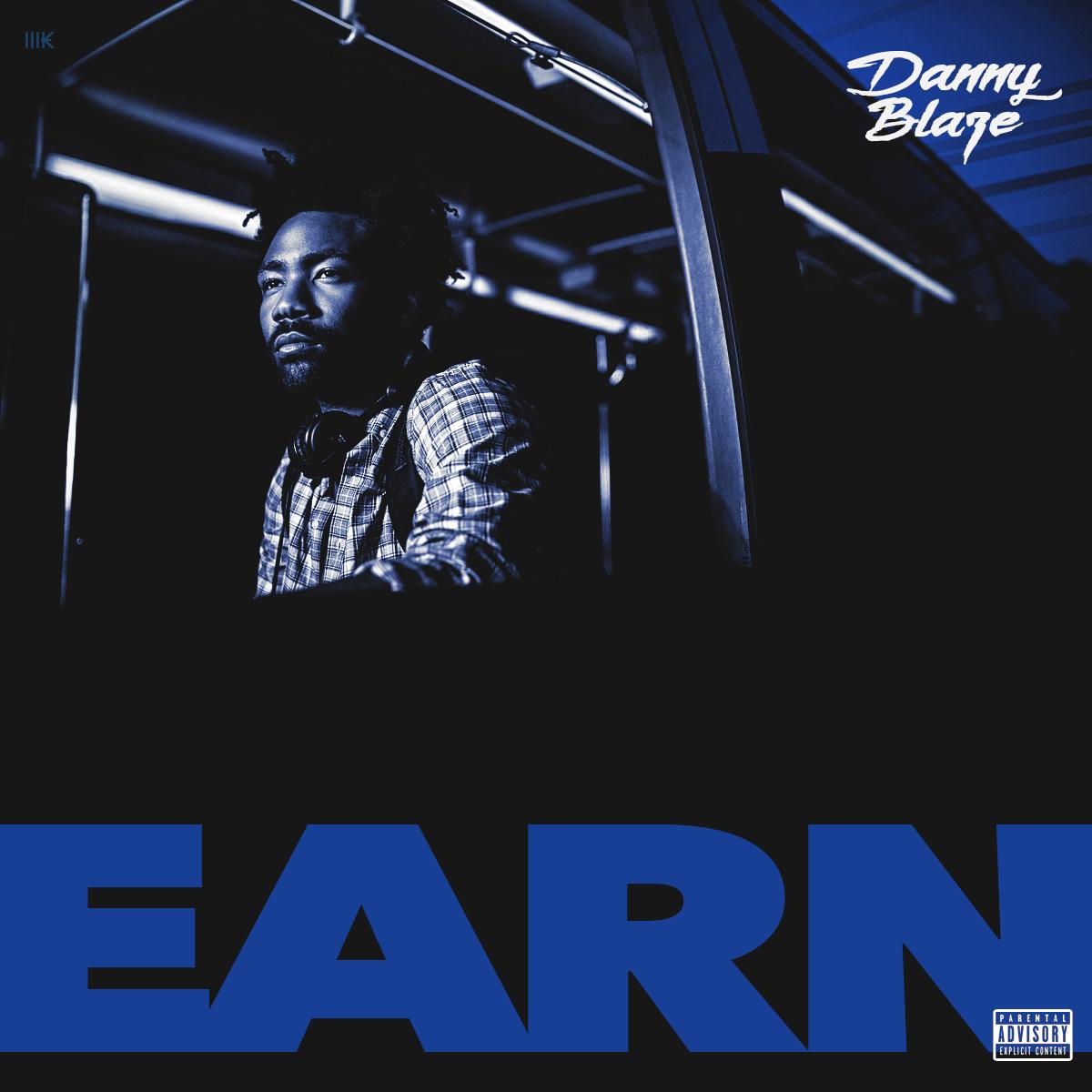 Danny Blaze - Earn.png