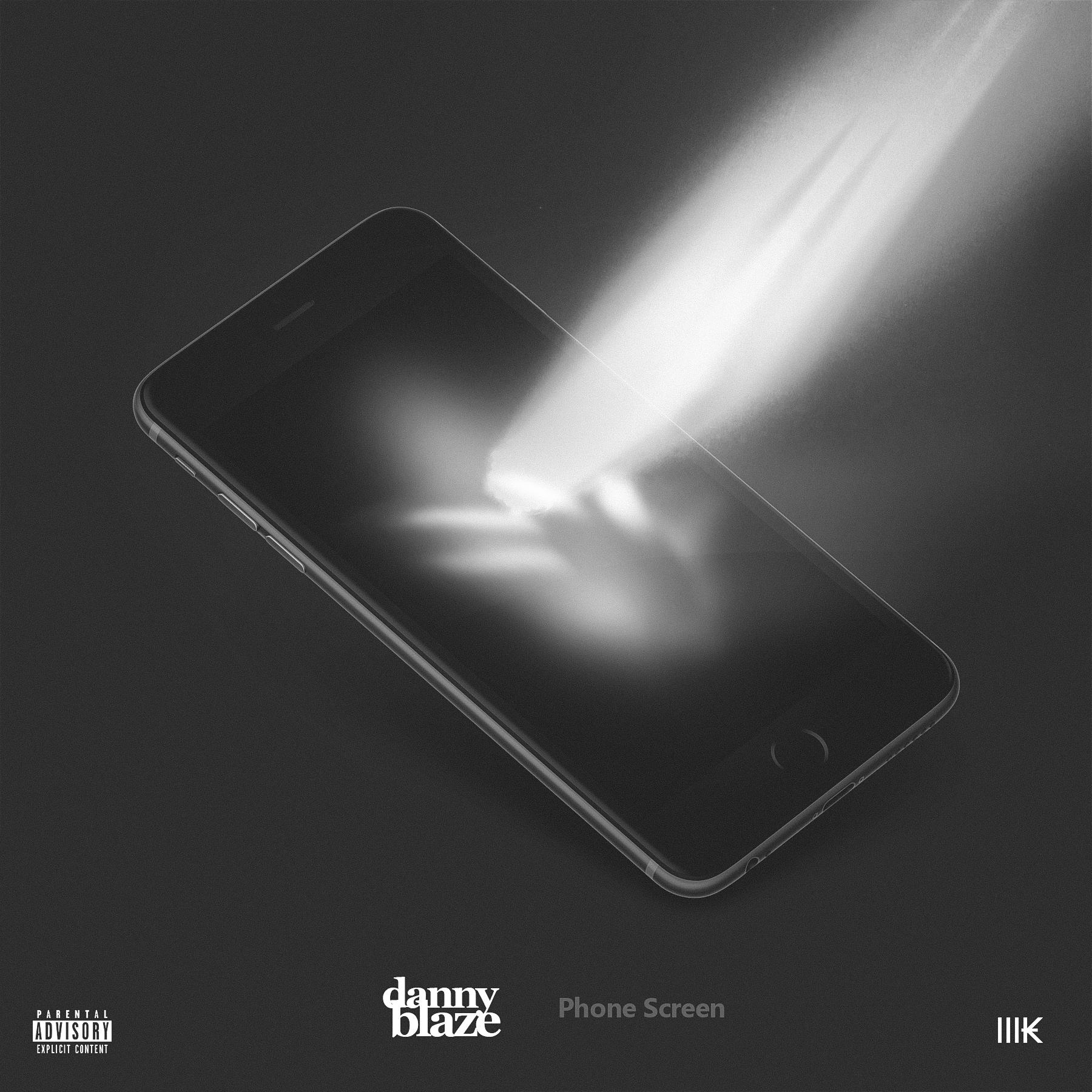 Danny Blaze - Phone Screen.png