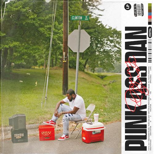 Punk Ass Dan [Front Cover] 3000x3000.jpg
