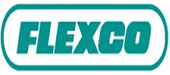 click to view flexco's full line of belt fasteners