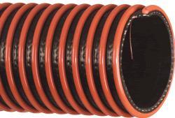 Kanaflex ST 120 LT Petroleum Transfer hose