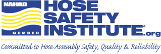 NAHAD Hose Safety Institute