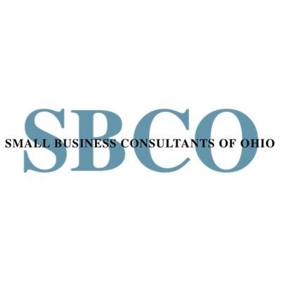 SBCO Logo