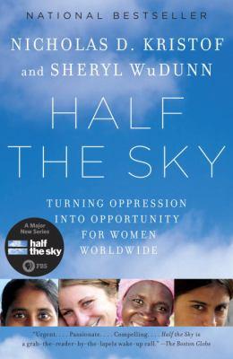 Half-the-Sky-9780307387097.jpg